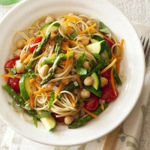 54fe48f70403e-pasta-primavera-recipe-ghk0412-lgn